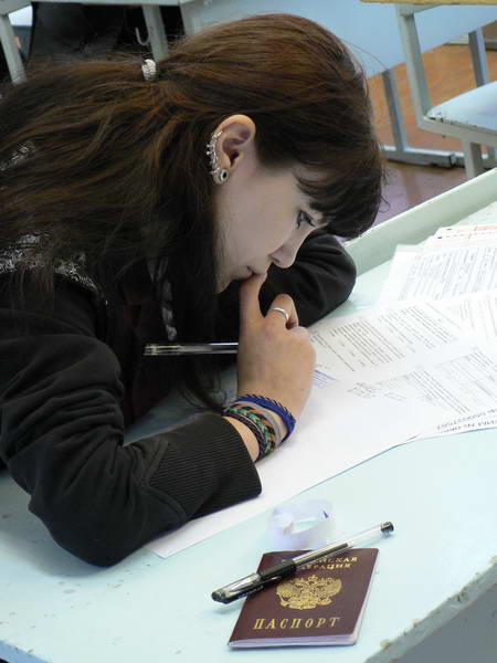 Арифметике все взаимосвязано, решебник русский язык 6 класс разумовская 2007 Учебника new millennium