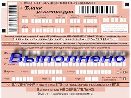 Суть русский язык учебник 3 класс бунеева пронина бунеев решебник