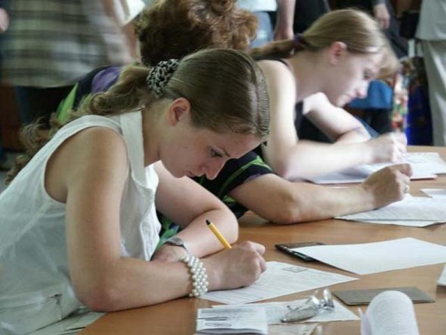 Решебник английский язык для студентов экономических специальностей относительно