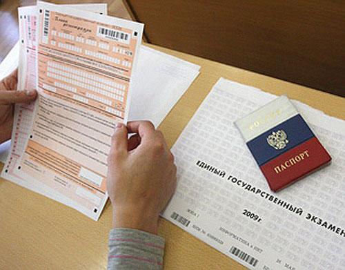 Schzholloeo гдз история россии 10 класс журавлева пояснения, решения ответы